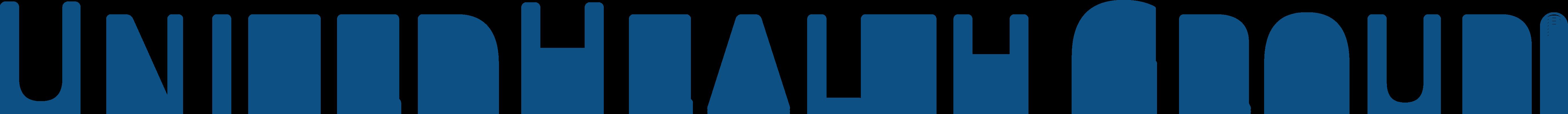 uhg logo
